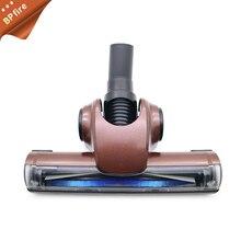 Vacuum Cleaner head for all 32mm inner diameter European version vacuum cleaner brush for Philips Electrolux LG Haier Samsung
