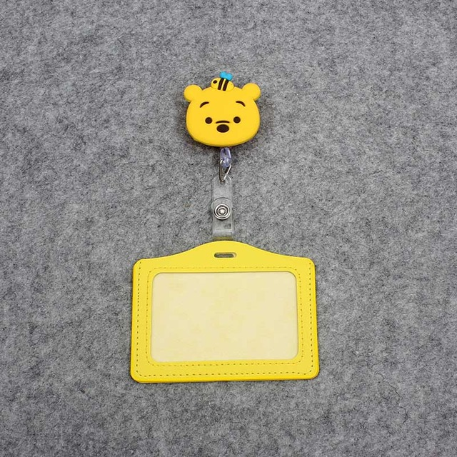 Cartoon-Animals-Silicone-card-case-holder-Bank-Credit-Card-Holders-Bus-ID-Holders-Identity-Badge-with.jpg_640x640 (2)