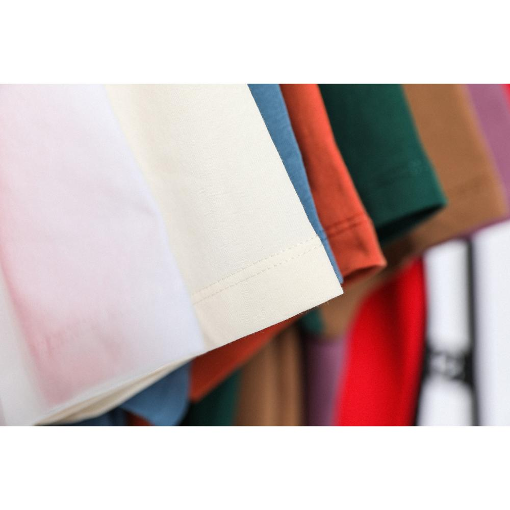 SIMWOOD 2020 Summer new 100% cotton t-shirt men o-neck solid color t shirt basic tees plus size short sleeve tops 190402 Men Men's Clothings Men's Tee Men's Tops cb5feb1b7314637725a2e7: Beige|Bright green|Caramel|forest green|Lime blue|Vitality orange|black|Purple|Red|White|YELLOW
