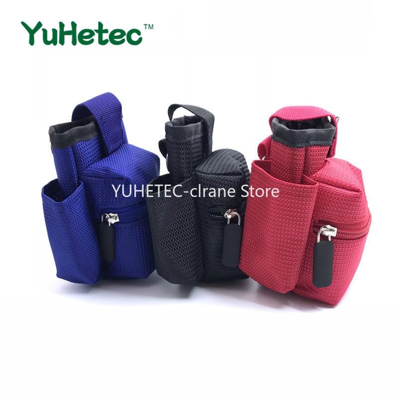 1PC YUHETEC Electronic Cigarette Accessories Vape font b Case b font font b bag b font