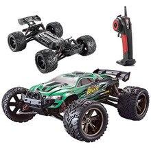 GPTOYS S912 RC voiture sans fil 2.4G RC tout-terrain télécommande voiture de course 1:12 échelle voitures électriques jouet cadeau pour les enfants