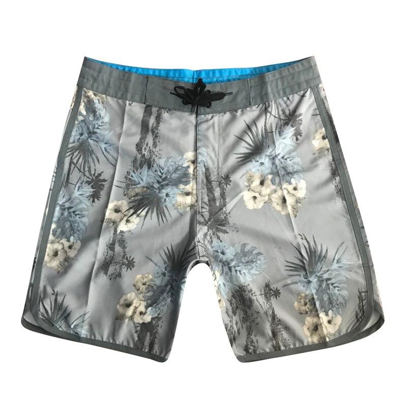 Mens Swim   Shorts   Quick Dry Swimwear Trunks Beach Pants   Board     Shorts   Swimming Pants Swimsuits Mens Running Sports Surffing   Shorts