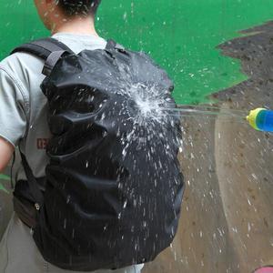 45L Rain Cover Backpack Waterp