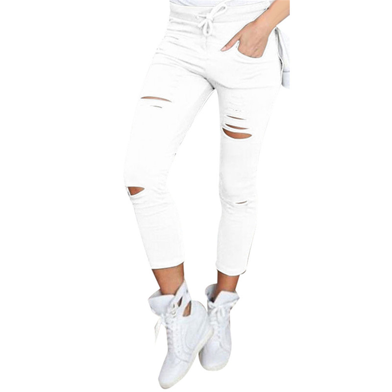 H7f29e047f61746589578f728b65b1ef2s 2019 JAYCOSIN High Waist Skinny Fashion Boyfriend Material Jeans for Hot Women Hole Vintage Girls Slim Ripped Denim Pencil Pants