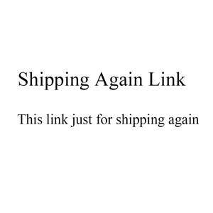 Shippin again link