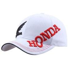 Wholesale Baseball Cap Embroidery Mens Womens Baseb