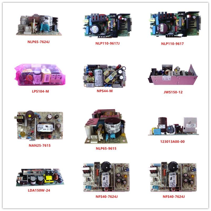 NLP65-7624J|NLP110-9617J|NLP110-9617|LPS104-M|NPS44-M|JWS150-12|NAN25-7615|NLP65-9615|123013A00-00|LDA150W-24|NFS40-7624J