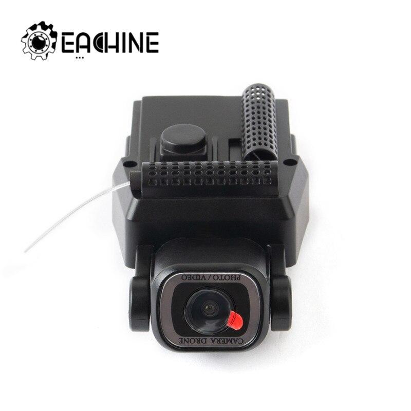 Eachine E520S HD Wide Angle FPV Camera Module 5G WiFi 720P/1080P/4K GPS RC Drone Quadcopter Spare Parts