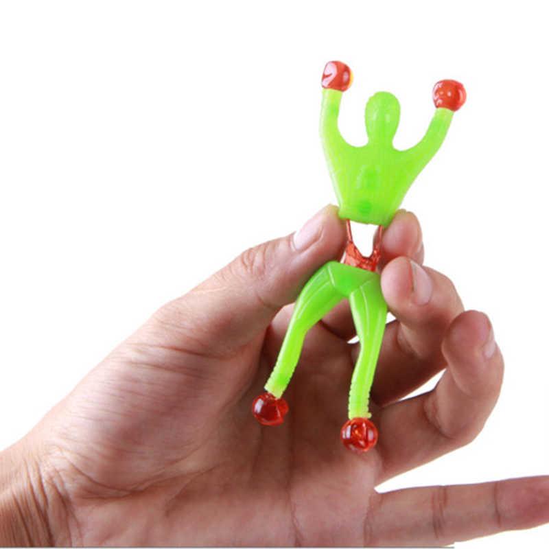 1 pçs brinquedo mole anti stress squeeze brinquedos alívio do estresse brinquedos engraçados gadgets crianças adultos ovos poeding galinhas chaveiro crianças brinquedos