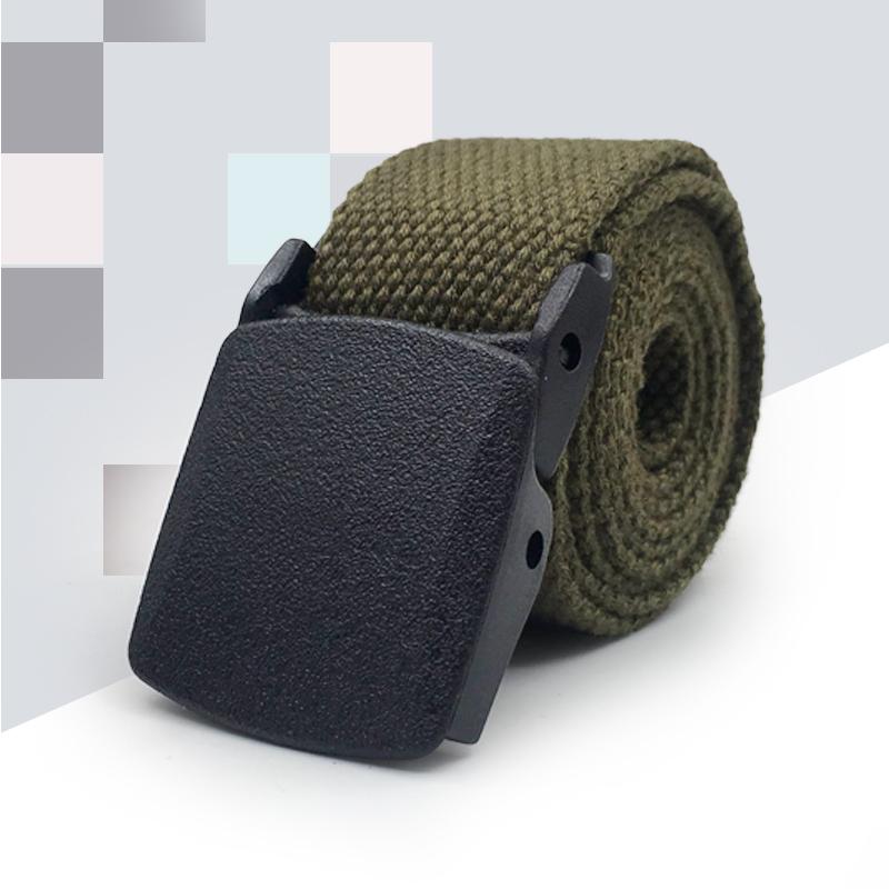 Nylon Belt (1)