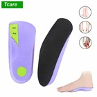 1Pair Orthotic Half ...