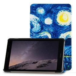 Чехол Funda для 2017 Huawei MediaPad T3 8,0 KOB-L09 KOB-W09 чехол-подставка из искусственной кожи для Honor Play Pad 2 8,0 планшет + подарок