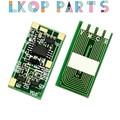 20 X чипы для Ricoh MP C2030 C2530 C2050 C2550 C2010 MPC2030 MPC2530 MPC2050 MPC2550 MPC2010 микросхема картриджа с тонером