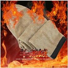 Daiwa толстые бархатные тепловые штаны для рыбалки зимние мужские камвольные Твердые рыболовные шнурок свободные уличная одежда полиэфирная одежда