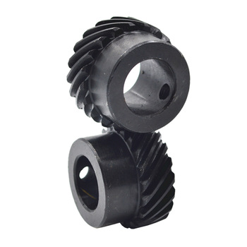 2PCS 1M 13T 15T 20T 45 degree 90° Helical gear DIY motor Staggered gear 6 8 10 12 14 15mm Bore diameter [vk] rcl 10 1 cb 12 cr 10 layer 10 knife 12 gear 360 degree band switch