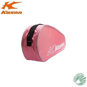 Image 5 - 2020 Genuine Kason FBSN004 Badminton Bag Tennis s Vertical  For Men Women Racket Outdoor Sports  Accessories