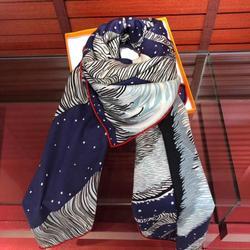 2020 new arrival winter colorful design 70% cashmere 30% silk big scarf 135*135 cm warm fashion wrap shawl for women lady