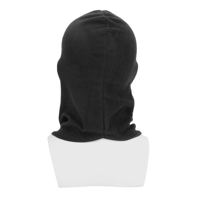 Motorcycle Face Mask Winter Windproof Hiking Cap For Ski Bike Motorcycle  Black Face Neck Warmer Helmet Hat Men Warm Thermal 2