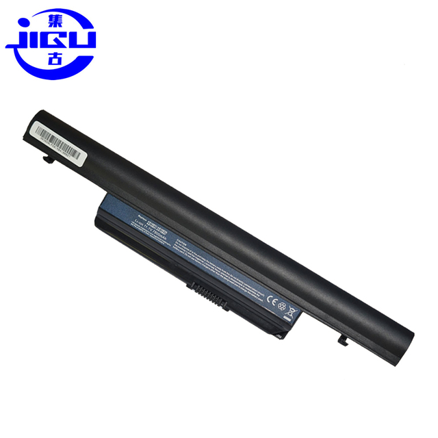 JIGU Laptop Battery For Acer Aspire 5553 AS10E7E AS10E76 5553G 5625 5625G 5745 5745G 5820 5820G 3820T AS10B73 AS10B7E