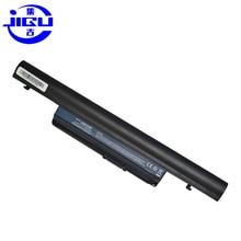 JIGU Laptop batarya için Acer Aspire 5553 AS10E7E AS10E76 5553G 5625 5625G 5745 5745G 5820 5820G 3820T AS10B73 AS10B7E