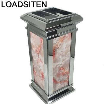 Mutfak çantası tutucu çöp Reciclaje De Basura Kosz Na Smieci çöp kutusu otel ticari geri dönüşüm Poubelle çöp kutusu çöp kovası çöp tenekesi
