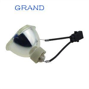 Image 3 - 対応プロジェクター裸ランプ ELPLP80/ELPLP78/ELPLP88/ELPLP79 /ELPLP87 後 180 日間配信