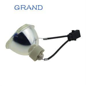 Image 3 - Projecteur Compatible lampe nue ELPLP80/ELPLP78/ELPLP88/ELPLP79 /ELPLP87 pendant 180 jours après la livraison