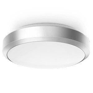 Varton Светодиодный светильник IP65 300*83 мм 25Вт 5000К V1-U0-00086-21000-6502550