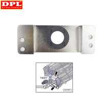 T40217 Gearbox Disassembly Tool Counterhold Tool T40217 Transmission Side Shaft 4WD 6 SpeedOB2 For Audi A4 A5 Q5