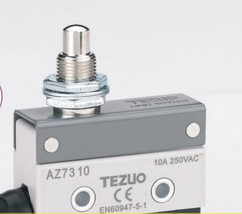 TEZUO Micro Switch / Travel Switch AZ7310