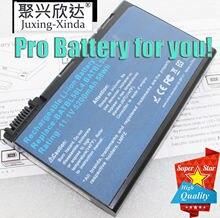 Аккумулятор для ноутбука acer travelmate batcl50l batcl50l6