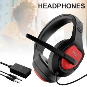 PG-R001 Gaming Headset For Swi