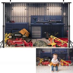 Image 3 - خلفية تصوير للأطفال حديثي الولادة ، خلفية لحفلة عيد الميلاد الأول ، استوديو الصور ، للأطفال والكبار