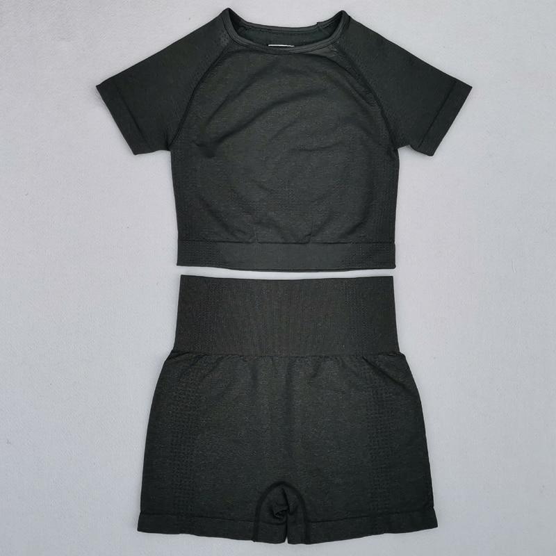 Vital-Seamless-Gym-Set-Workout-Clothes-Women-Short-Sleeve-Crop-Tops-Fitness-Shorts-Sports-Wear-Gym.jpg_640x640 (3)