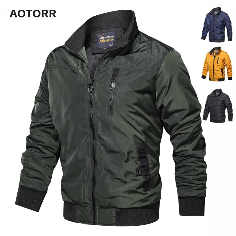 Black, M Women Ladies Waterproof Waist Hooded Long Coat Windbreaker,Mamum Womens Solid Rain Jacket Outdoor Hoodie Waterproof Hooded Raincoat Windproof
