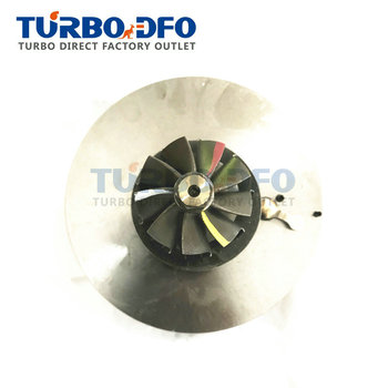 Уравновешенный CHRA 724495 717383 709719 турбонагнетатель core GT1749V в сборе для Mercedes-Benz S400 интерактивного компакт-диска W220 OM628 2003-2005 6280960399 >> TurboDFO Store