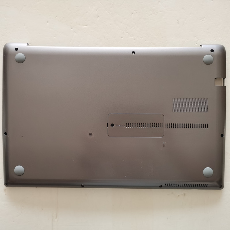 Новый нижний чехол для ноутбука для Samsung NP 700Z5C 700Z5A 700z5b 700z5|Рамки для ноутбуков| | АлиЭкспресс