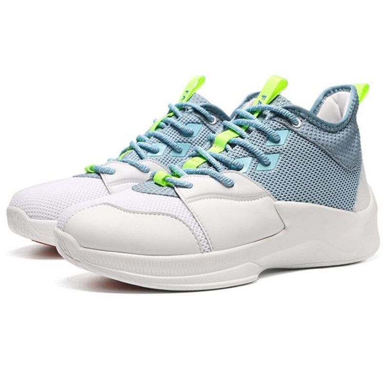 Men Basketball Shoes Jordan Sneakers High Quality Jordan Basketball Shoes For Boys Jordan Shoes Boots retro High help Trainers|Basketball Shoes| |  - title=
