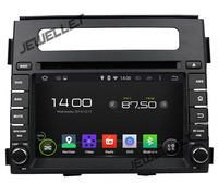 Quad core Android 9.0 Car DVD GPS radio Navigation for Kia Soul 2012 2013 with 4G/Wifi DVR OBD mirror link 1080P