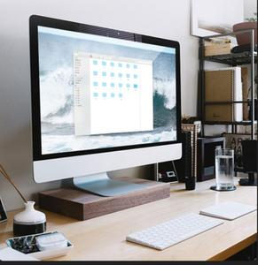 Image 2 - Youpin Lexar Pendrive 32GB 64GB 128GB USB Flash Drive 250เมกะไบต์/วินาทีUSB3.1ไดรฟ์ปากกาUSB Memory Stickสำหรับแล็ปท็อป
