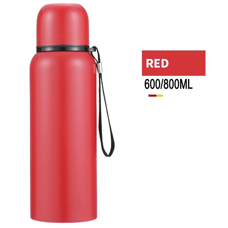 AQW1499 800ml red