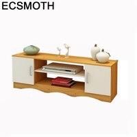 Tele Sehpasi Unit De Table Flat Screen Soporte Para Retro Wooden Meuble Living Room Furniture Monitor Stand Mueble Tv Cabinet
