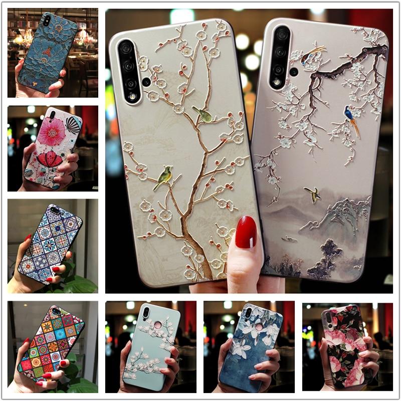 For Samsung A30S A50S Case Cute Fashion Soft Silicon Back Cover For Samsung Galaxy A20S A20 S A30 A50 A 30S A40 A70 Phone Cases