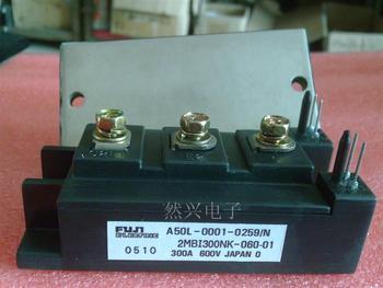2MBI150U4B-120 2MBI150TA-060 2MBI25L-120--RXDZ
