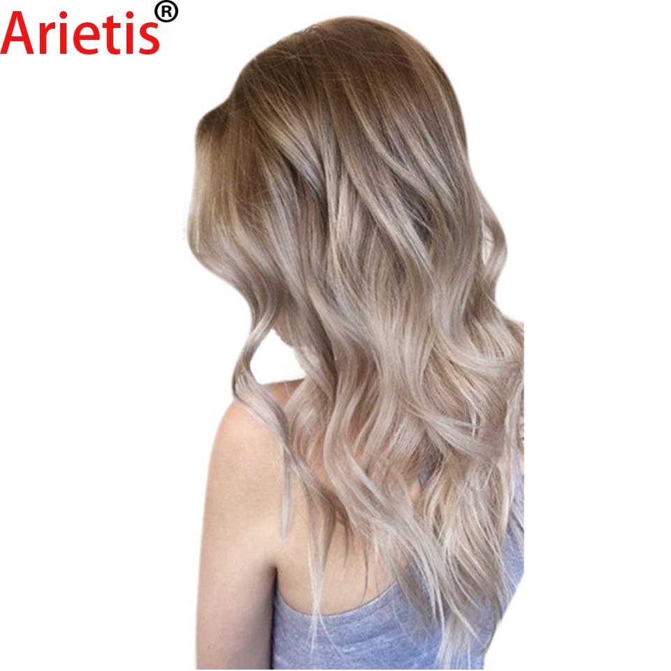 Arietis Pre Colored 16