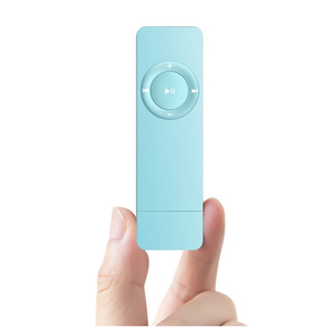 USB in-line card MP3 player U disk mp3 player reproductor de musica Lossless Sound Music Media MP3 Player Support Micro TF Card