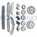 VQ30DE распределительный комплект цепи ГРМ двигателя для Nissan Maxima Infiniti I30/TEANA 3.0L