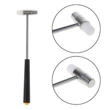 Metal Watch Band Adjuster Remover Link Precision Hammer Jewelry Repair Tool тумба для ванной комнаты с раковиной iddis cal80w0i95 0066000i28