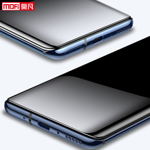 screen protector for oneplus 7 pro full cover surface film mofi Oneplus 7 Pro tempered glass ultra clear 1+7 front protective 9H
