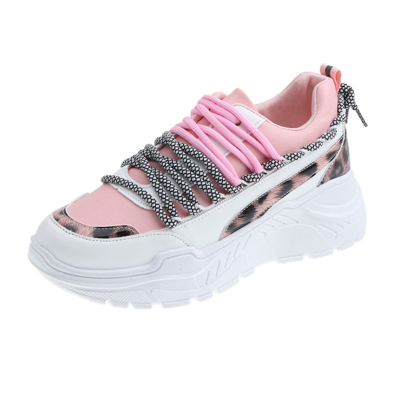 Chaussures Running Shoes For Women Breathable Zapatos De Mujer Shoes Woman Deportivas Sneakers Zapatillas Scarpe Donna Feminino